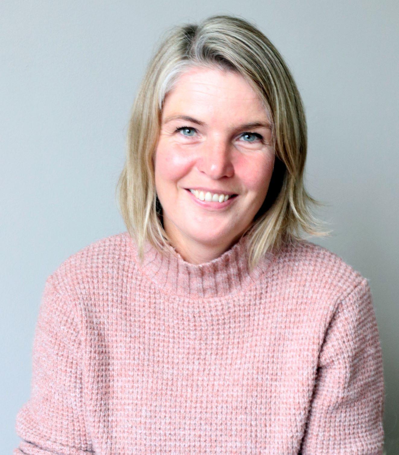 Praktijk Astrid Wessels voor healing, reading of coaching